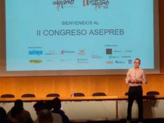 congreso-asepreb-2019-0050