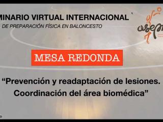 seminario-virtual-2020-14
