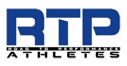 Road to Performance Athletes