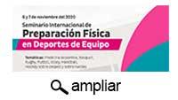 2020-10-13-seminario-logo.jpg