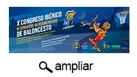 2020-11-20-x-congreso-iberico-logo.jpg