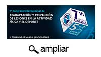 2021-01-congreso-logo.jpg
