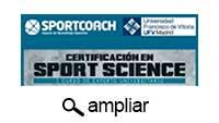 2021-04-certificacion-sport-science-pq.jpg