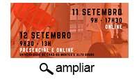 2021-08-II-seminario-internacional-appfb-pq.jpg