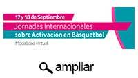 2021-08-jornadas-internacionales-activacion-basquetbol-pq.jpg